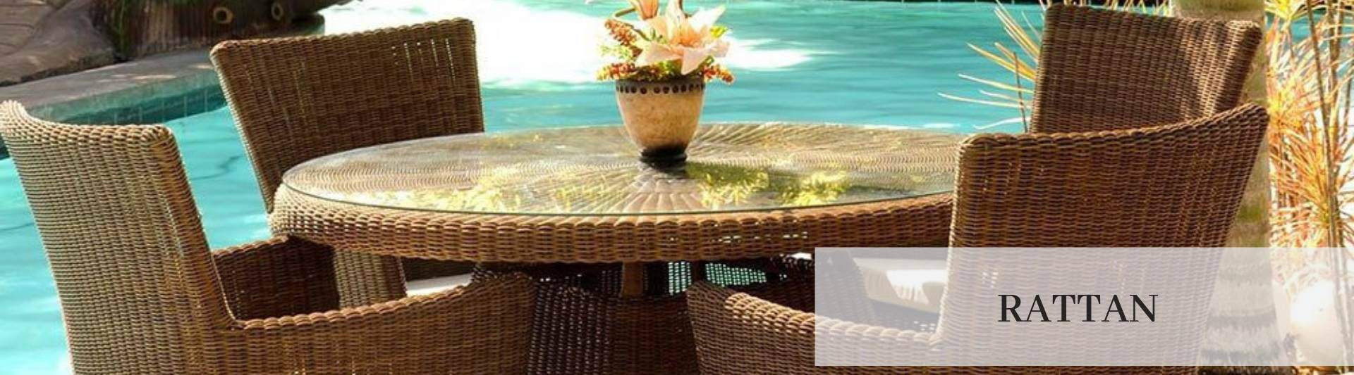 Peachy Rattan Garden Furniture Rattan Garden Furniture Ireland Download Free Architecture Designs Remcamadebymaigaardcom