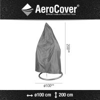 AeroCover Hanging Chair Cover