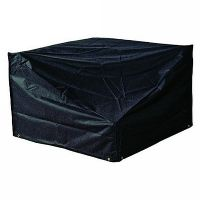 Corner Unit Cover (Out of Stock)