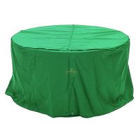 Alexander Rose 1.3M Ø Round Table Cover