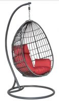 Sedan Hanging Chair