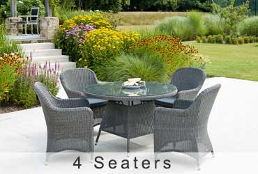 Top Selling Items. Sand Coloured Rattan Dining Set ...