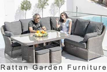 Garden Furniture Ireland Outdoor Furniture