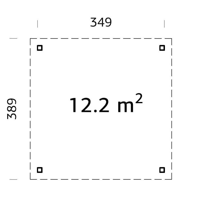 Sorcha Product Dimensions